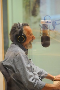 "Half of NPR's ""Car Talk"" duo, Tom Magliozzi, 1937-2014"