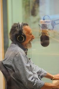 """Half of NPR's """"Car Talk"""" duo, Tom Magliozzi, 1937-2014"""