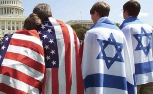 The America Jewish community has been deeply divided over the merits of the recents nuclear accords signed with Iran.